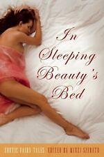 In Sleeping Beauty's Bed: Erotic Fairy Tales