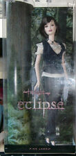 2009 Twilight Saga Eclipse Alice Barbie NRFB