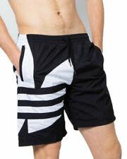 Shorts adidas pour homme