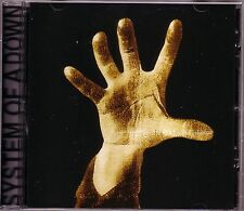 CD (NOUVEAU!). SYSTEM OF A DOWN-Same (First album mkmbh