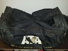 Duffel Bag Ata