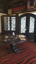 1/2 OFF High End Luxury Iron Doors 72x96 FREE SHIPPING