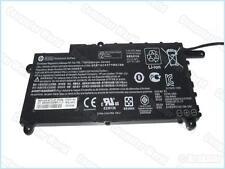 79418 Batterie Battery 7.2v 29wh 751875-001 HP Stream x360