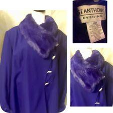 St Anthony Evening Women's 5 Pc Suit