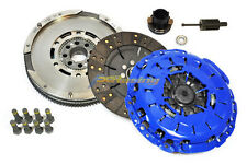 FX STAGE 2 RIGID CLUTCH KIT+LUK DMF FLYWHEEL BMW 323 325 328 330 525 528 530 Z3