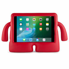 Speck iGuy Tablet Case iPad Mini 4 Chili Pepper Red