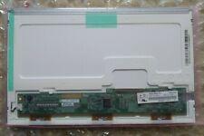 "10.2"" HannStar HSD100IFW1 Rev.0 -A04 LCD LED Laptop Screen Display Panel Monitor"
