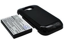 Battery for Samsung Galaxy Indulge R910 Galaxy Indulge R915 Indulge R910 EB50446