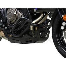 Yamaha MT-07 MT07 Tracer BJ 2016-18 Motorschutz Unterfahrschutz schwarz