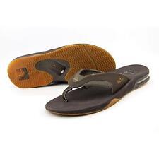 19f80cc3e18c Fanning Flip Flops for Men for sale