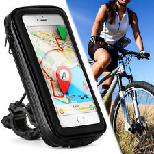Bicycle Mount Waterproof for Samsung Galaxy A5 2017 Case Mountain Bike Bag