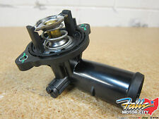 2011-2020 Grand Cherokee Wrangler Durango Engine Coolant Thermostat Housing OEM
