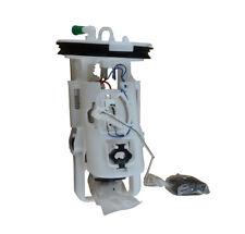 Kraftstoffpumpe Benzinpumpe Förderpumpe Fördereinheit Für BMW 3-ER E46 316-330
