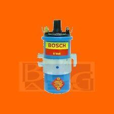 Bobine BOSCH VW Coccinelle//combi 12V 32-152