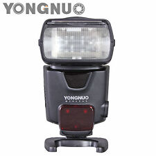 Yongnuo YN-500EX TTL Flash Speedlite HSS for Canon 70D 600D 650D 700D 750D