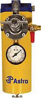 Astro Pneumatic 2618 Air Control Unit - 120cfm Capacity