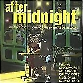 Various Artists - After Midnight [Polygram] (1994)