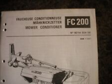 fc 200 in laptop replacement parts ebay rh ebay ie