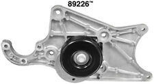 Belt Tensioner Assembly Parts Master 89226