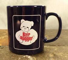 Bair Hugger Warming Blankets 3M Company Bear Kilncraft England Coffee Mug / Cup