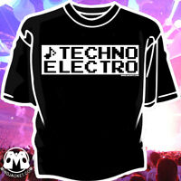 Boris Brejcha DJ T shirt Tee Techno Music Dance club Cocaine Cowboys