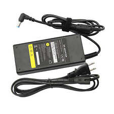 19V 4.74A 90W AC Power Supply Adapter Charger For Acer Aspire 5.5*1.7mm Lap