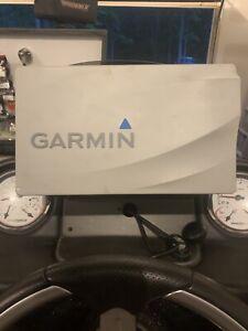 "Garmin GPSMAP 1042xsv Boating GPS, 10"", (Without transducer)"