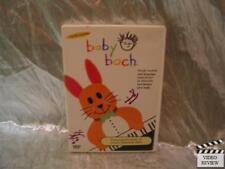 Baby Bach DVD Baby Einstein