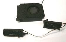 Altavoces / Speaker PC Box MS-1719