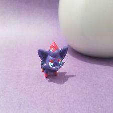 U5  Tomy Pokemon Figure 5th Gen Zorua