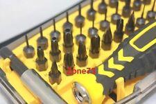 Precision Screwdriver Repair Tools Set Kit iPhone 6 6 Plus 5 5S 5C 4