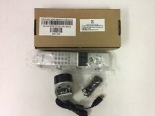 NEW OEM Dell XPS Multi Media Windows Remote Control Kit 0GCKP9 GCKP9