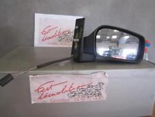 Retroviseur droit FIAT ULYSSE 1 Diesel /R:1311649