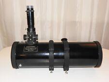 """CELESTRON 1000mm f1 NEWTONIAN 4 1/2"""" 44 mm TELESCOPE BARREL TUBE"""
