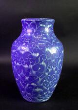 tolle Keramik Vase - VORDAM A/14