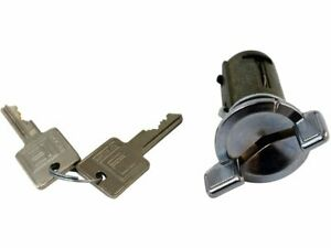For 1970-1972 Buick GS 455 Ignition Lock Cylinder 76321MV 1971