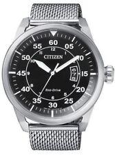 Reloj Citizen Aviator Aw1360-55e
