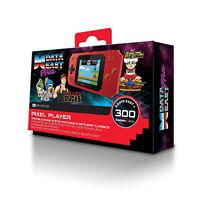 My Arcade Pixel Player (DGUNL-3202) - FREE SHIPPING™