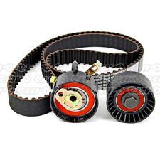 Ford Transit Tourneo Mondeo Focus Cougar Timing Belt Kit / Cam Belt Chain Kit