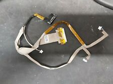 Packard Bell Easynote GN45 LCD Screen Cable DD0CH2LC108 (F4203)