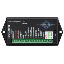 Dakota Digital GSS-3000 Universal Gear Shift Sending Unit