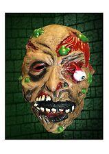 Gota Ojo Máscara Halloween Horror Zombie Walking Dead Fancy Dress P8495