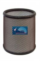 NEW RAMVAC Bison 3 5 7 & 9 FILTER 5 Micron VPE118 003549SP