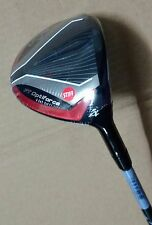 *Brand New* Callaway Golf OptiForce #4-17° Wood - Project X 6.0 stiff w/cover