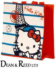 HELLO KITTY PARISIENNE MINI TOTE / SHOPPER BAG