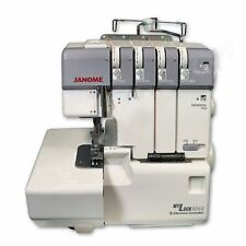 euro pro serger 100 546 manual