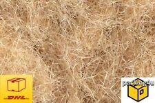 Holzwolle Fichte naturbelassen füllmaterial 50g - 30kg unbehandelt ÖKo BIO