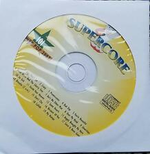 POWER POP 2007 KARAOKE CDG #101 R&B SHAKIRA,JAMES BLUNT,BLACK EYED PEAS CD+G