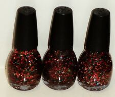 Sinful Colors Professional Nail Polish 0.5floz- 1382 Holiday Rebel