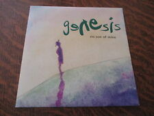 45 tours genesis no son of mine